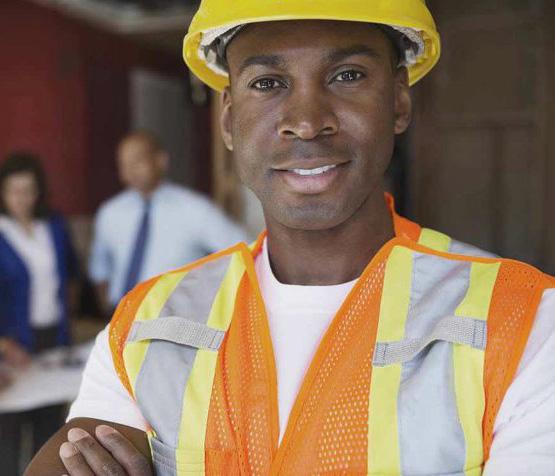 Extracomunitari: attività lavorativa anche in attesa di ...