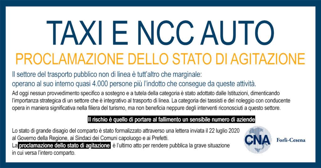 taxi_ncc_stato_proclamazione
