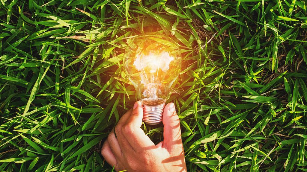 Innovazione sostenibile e risparmio energetico – Ed. 5