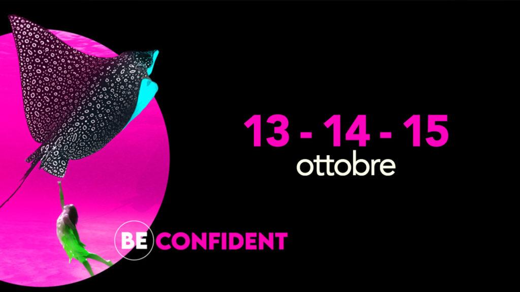 """CNA presenta """"Sulle Tracce di Caterina Sforza"""" al TTG-Travel Experience"""